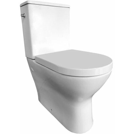 cuvette wc gain de place a prix mini