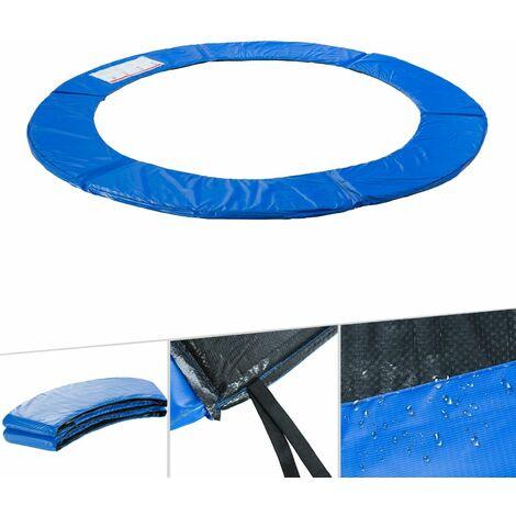 coussin trampoline 305 a prix mini