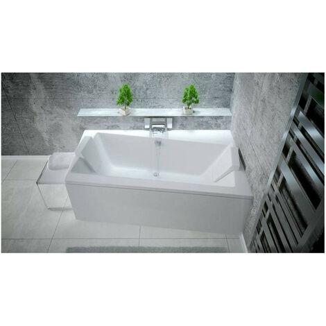 baignoire angle a prix mini