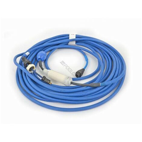 cable robot piscine a prix mini
