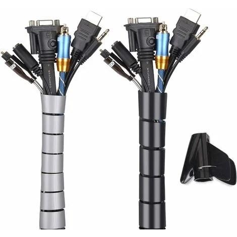 Cache Cable A Prix Mini