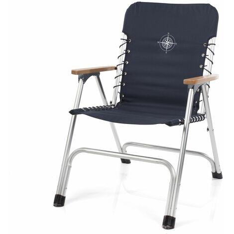 chaises pliante a prix mini