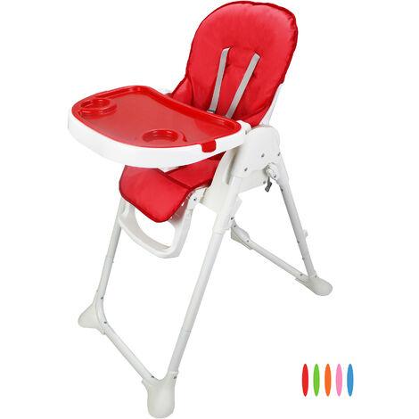 Chaise Bebe A Prix Mini Soldes Jusqu Au 11 Aout 2020