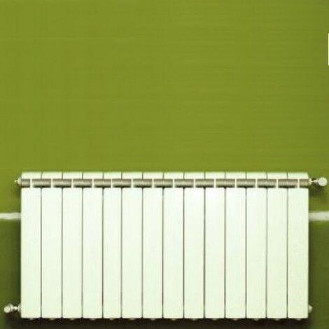 support tablette radiateur a prix mini
