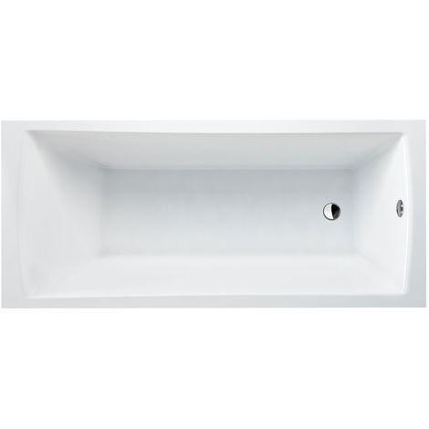 baignoire acier 170x70 a prix mini