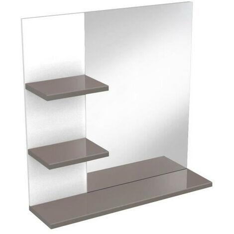 miroir tablette a prix mini