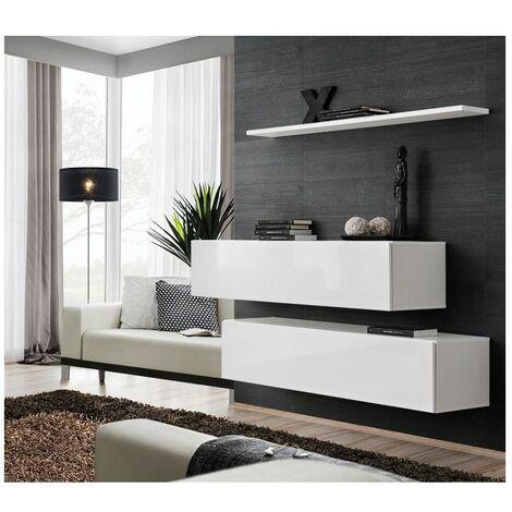 https www manomano fr cat meuble tv 130 cm
