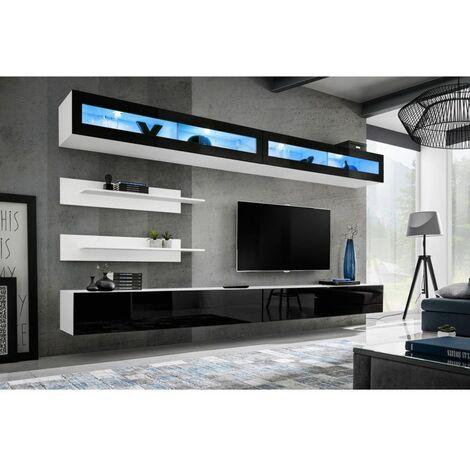 https www manomano fr cat meuble tv etagere