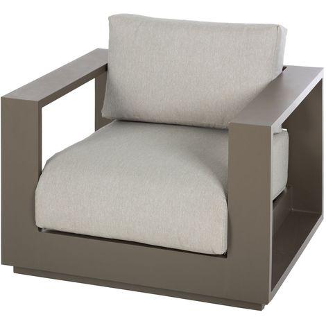 housse fauteuil jardin a prix mini