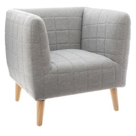 fauteuil chambre a prix mini