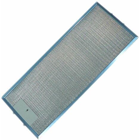 filtre metallique 1 poignee 482000009755 hotte 315743 whirlpool ikea whirlpool bauknecht ignis ariston hotpoint indesit privileg