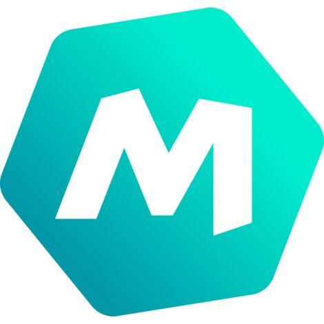 fleurs vivaces a prix mini
