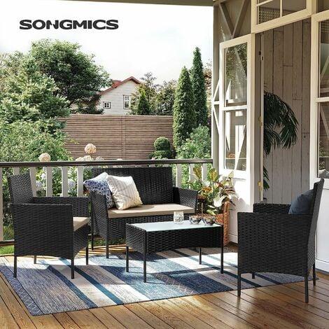 best price keter corfu garden furniture