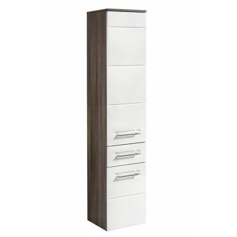 armoire 170 cm largeur a prix mini