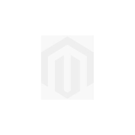 meuble tv rinaldo moderne avec portes etageres pour salon blanc noyer en bois 160 x 30 x 78 2 cm
