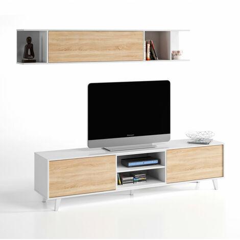 salon zaiken pl meuble tv