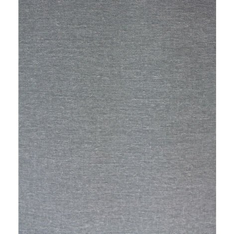 kit complet panneaux japonais 60cm gris l170 x h250cm gris