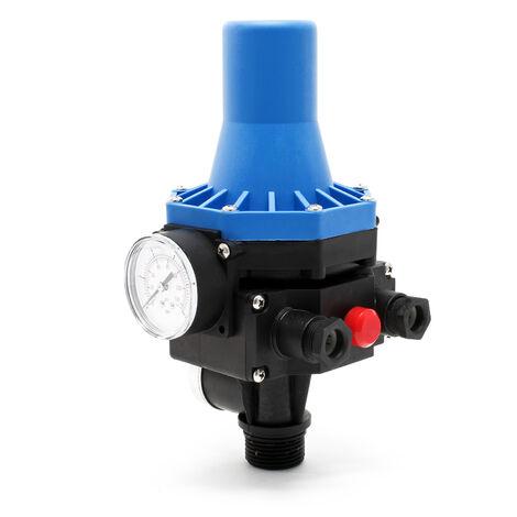 https www manomano fr p skd 3 druckschalter pumpensteuerung fur hauswasserwerk brunnenpumpe 2041949