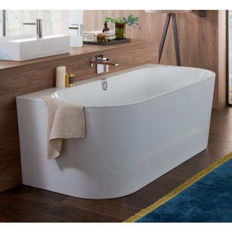 baignoire ilot oberon 2 0 180 x 80 cm