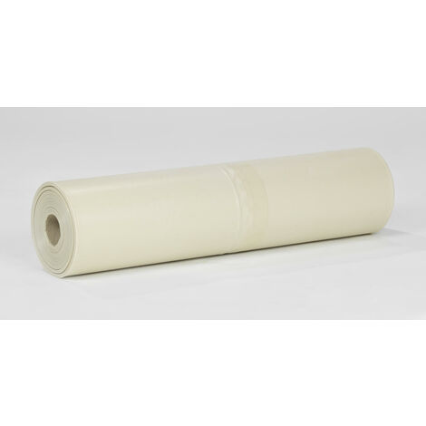 Polyane Standard 3 M X 50 M 150 M 50 Microns Dulary 101030