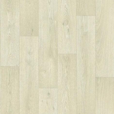 sol pvc best imitation parquet bois