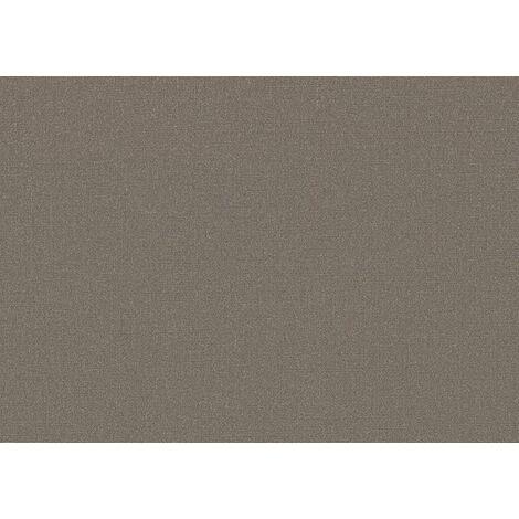 toile de remplacement sur mesure pour store de terrasse 6 x 3 5 dickson taupe
