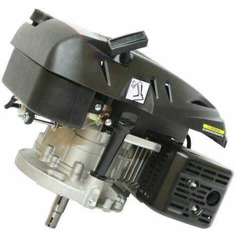 Varan Motors 92593 Moteur Thermique Essence A Sortie Verticale 6ps 173cc Negro