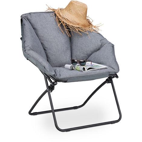 chaise moon moon chair chaise de