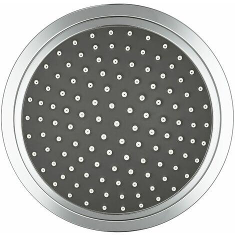 https www manomano fr p grohe systeme de douche avec mitigeur thermostatique vitalio start 160 27960000 2092277