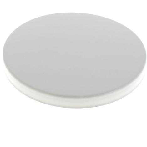 Cache Plaque D 165 Blanc Pour Cuisiniere Accessoire Table De Cuisson Rosieres Table De Cuisson Faure
