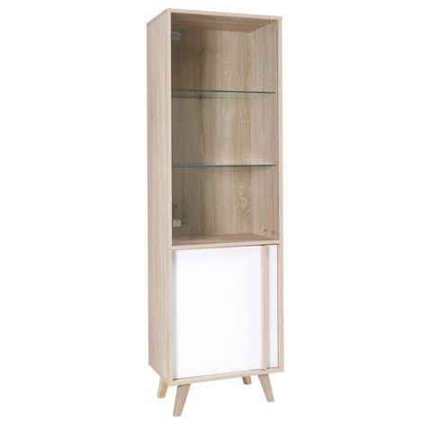 ensemble design pour votre salon malmo bibliotheque petit modele meuble tv etagere meuble type scandinave blanc