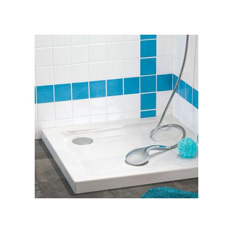 https www manomano fr p bonde pour receveur de douche bonde de douche extra plate d90 mm wirquin 30720138 18186578