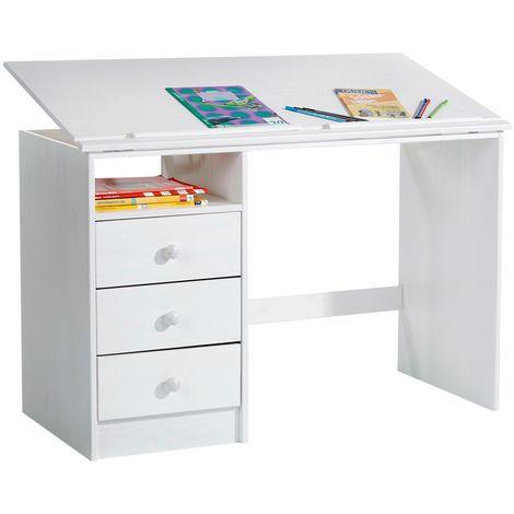 comment choisir un bureau enfant