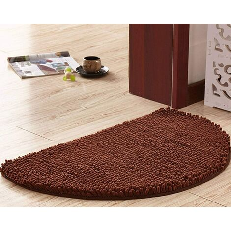 tapis salle de bain a prix mini