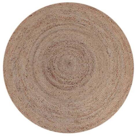 tapis rond 180 a prix mini