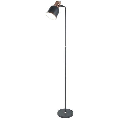 lampadaire vintage a prix mini