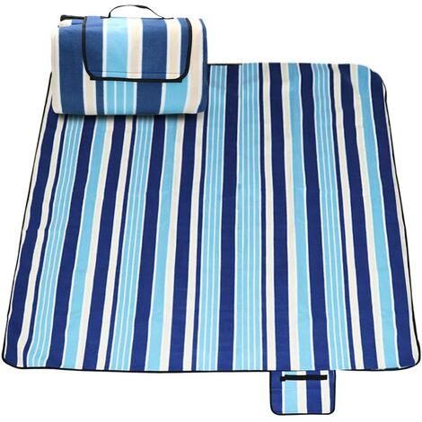 couverture tapis pique nique a prix mini