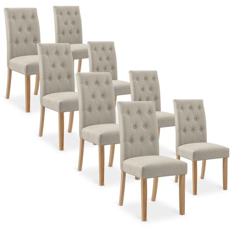 lot 8 chaises a prix mini
