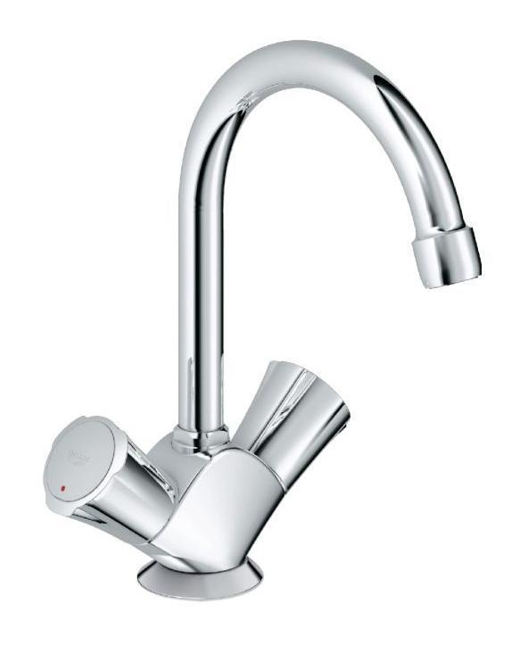 comment choisir son robinet de salle de