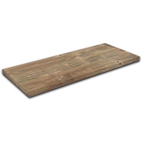 Lavabo Bagno Profondita 40 Cm - On Log Wall