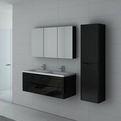 meuble salle de bain 150 a prix mini