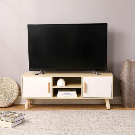 meuble tv et table basse a prix mini