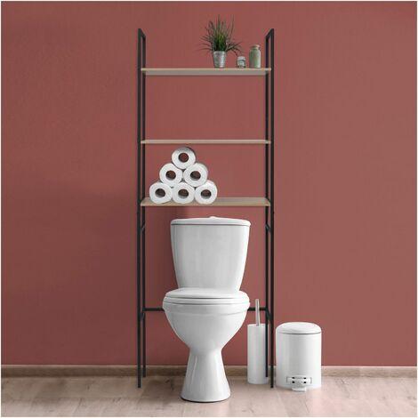 meuble wc a prix mini