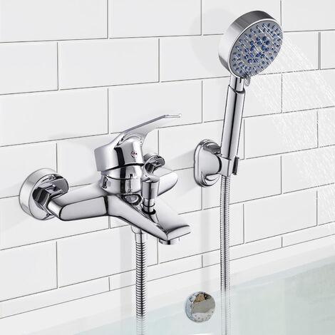 support douchette baignoire a prix mini