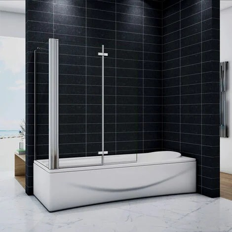 baignoire 120x70 a prix mini