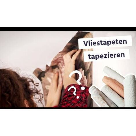 papier peint paille a prix mini