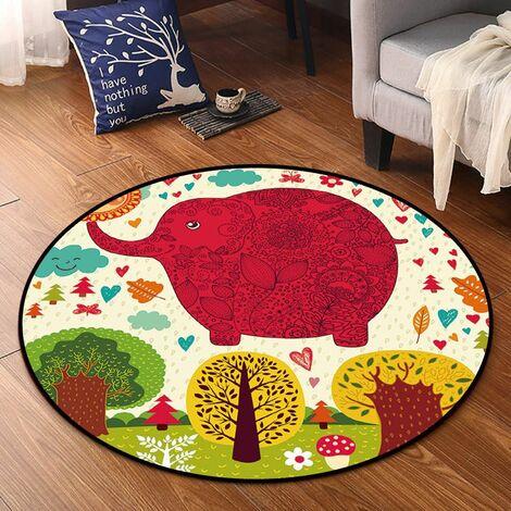 tapis de sol enfant a prix mini