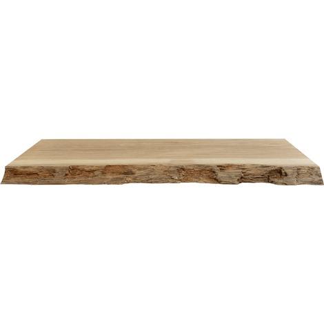 planche etagere a prix mini