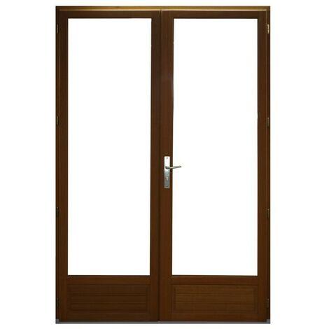 porte 2 vantaux a prix mini