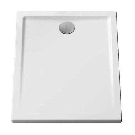 receveur de douche ceramique 120x90 a